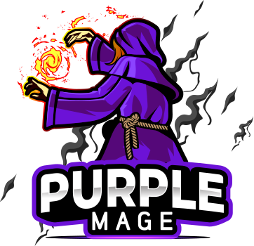 PurpleMage Advisors